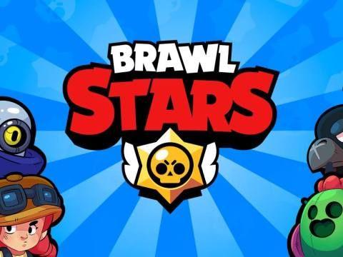 Brawl Stars hack coins online generator   www fkfgame com