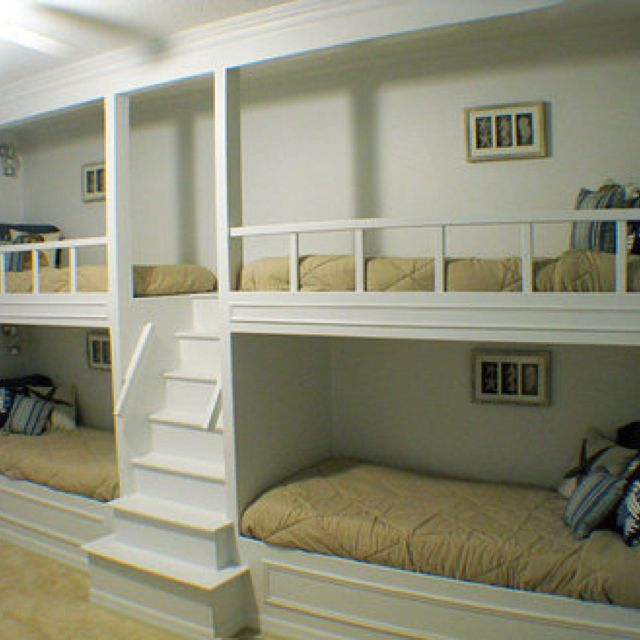 Cool Things To Put In A Basement: 25+ Best Ideas About Basement Makeover On Pinterest