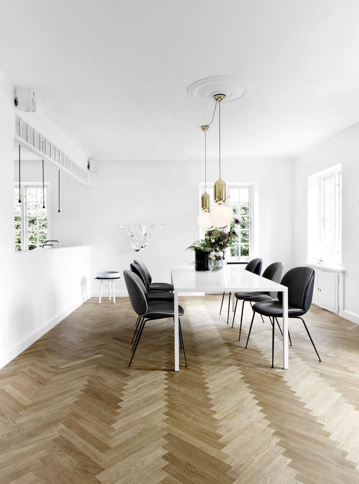 Floors Design best 20+ herringbone wooden floors ideas on pinterest | chevron