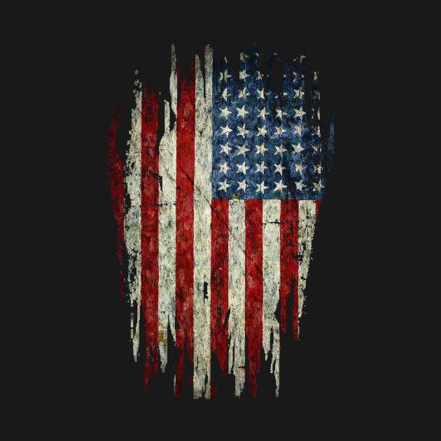 Merica American Flag Wallpaper American Flag Art American Flag Drawing