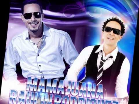 Raulin Rodriguez y Mamajuana  - Me voy (Bachata )