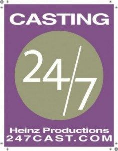 247 Cast- Heinz Productions Urgent casting in Orlando on Sat. June 25th for Universal Orlando Resorts! Orlando, FL | The Southern Casting Call