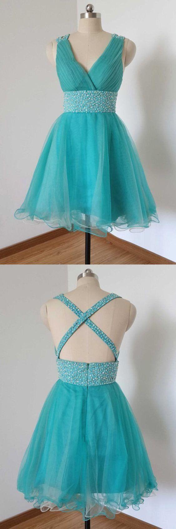 best prom dresses images on pinterest dress lace lace dress