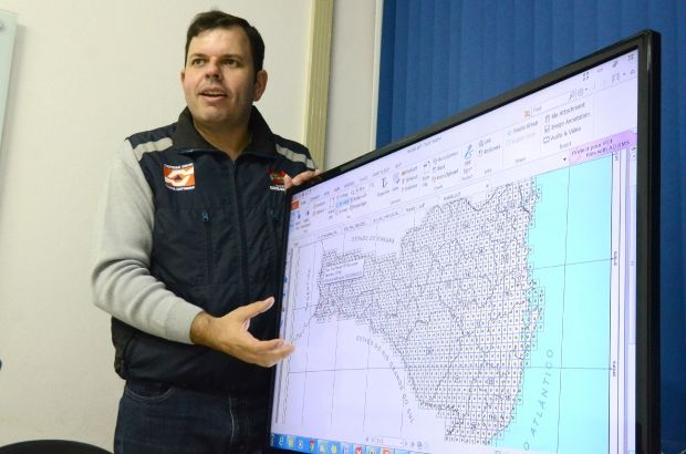 O Governo do Estado, por meio da Defesa Civil, está investindo R$ 15 milhões para comprar e instalar dois novos radares meteorológicos em Santa Catarina, reforçando o trabalho do radar já em operação em Lontras, no Vale do Itajaí. Com um novo radar meteorológico em Chapecó e um terceiro que vai operar principalmente no Sul ...