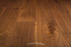Santa Barbara - Naturally Aged Flooring
