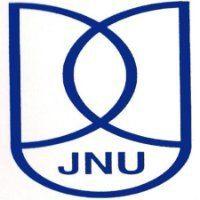 Jawaharlal Nehru University JNU Vacancy 2016 - 91 Professor Posts