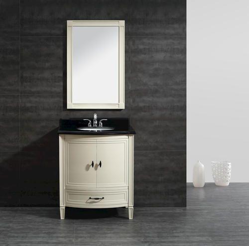Best Ove Vanity Images On Pinterest Bathroom Vanities Vanity