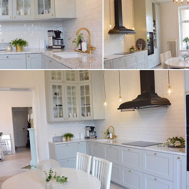 17 Best images about Kitchen on Pinterest | Cabinets, Islands and ...