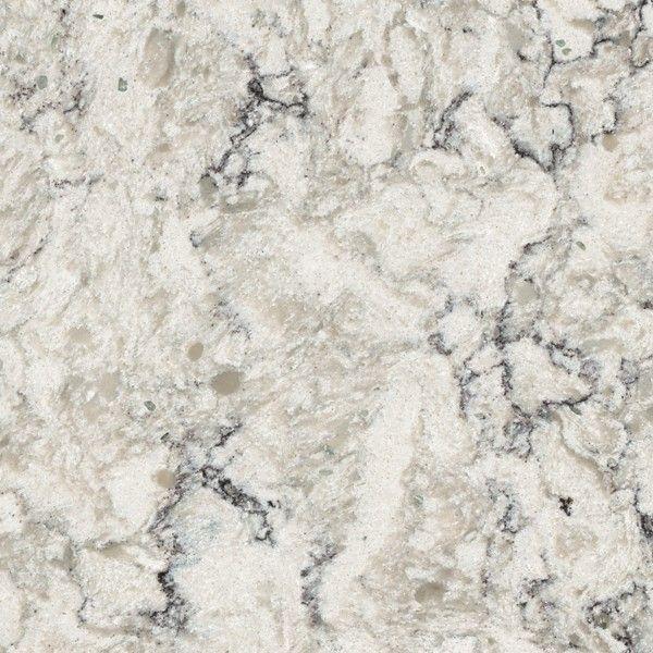 Dusk Quartz: Clarkston Stone. Kitchen