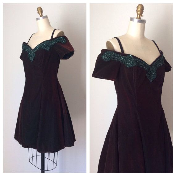 Best 25+ 90s prom dresses ideas on Pinterest   Party dress Short winter formal dresses and Bf bf