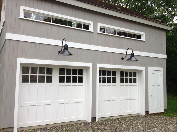 Best 25 Garage Door Hardware Ideas On Pinterest Garage