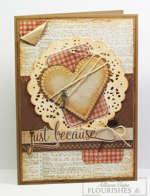 Best 25 Vintage handmade cards ideas on Pinterest  Handmade
