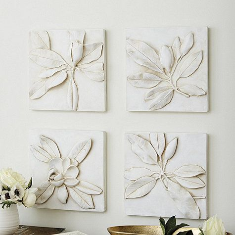 71 best Wall Decor for Silver Bathroom images on Pinterest   Room ...