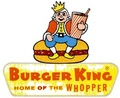 Since it was founded in 1954, international fast food chain Burger King has employed many advertising programs. During the 1970s, its advertisements included a memorable jingle, the inspiration for its current mascot the Burger King and several well-known and parodied slogans, such as Have it your way and It takes two hands to hold a Whopper.