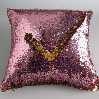 Decorative Pillows & Shams | Cheap Throw Pillows & Shams Online Sale…