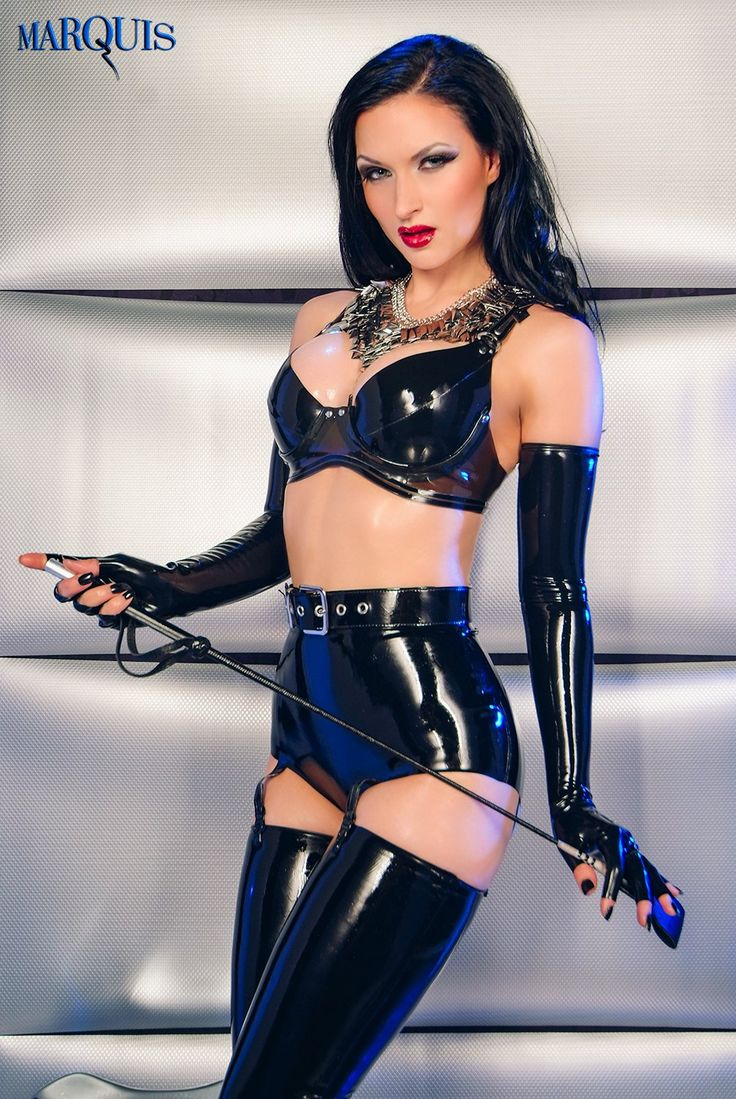 Dominatrix and Mistress Worldwide Directory Serious