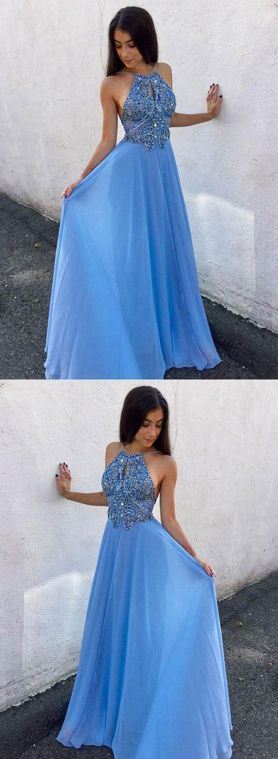Sexy Spaghetti Straps Mermaid Prom Dresses,Long Prom Dresses,Green Prom Dresses, Evening Dress Prom Gowns, Formal Women Dress,Prom Dress