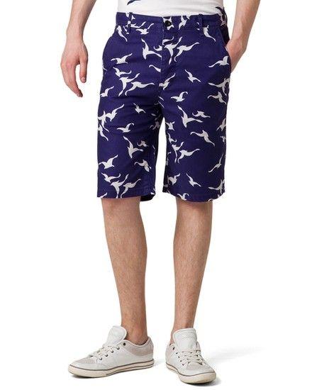 #levis #jeanspl #spodnie #szorty