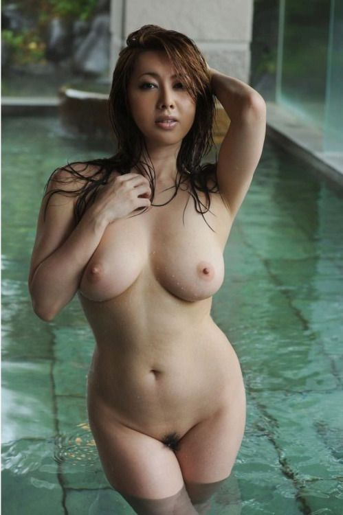 Asian porn terms — photo 15
