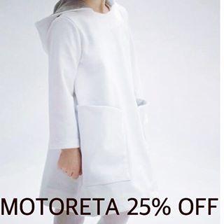All Motoreta Kids now 30% off www.jellydoor.com.au  #motoreta #motoretakids #monochrome #minimal #ministyle #childrenof_instagram #coolkids #fashionkids #ig_kids #kidsfashionblog #ministyleblog #hipkidfashion #lapetitemag #kidsstyle #minirodini #jellydoor