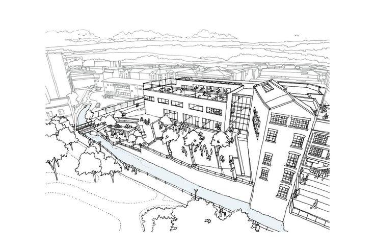 University Technical College Sheffield