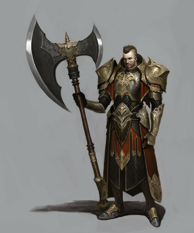 #characters #male  #warrior   http://blog.naver.com/skyjsos