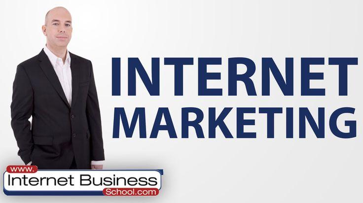Internet Marketing Coach UK, internet marketing training UK, internet marketing UK --> http://www.youtube.com/watch?&v=aD0n50B6VOg
