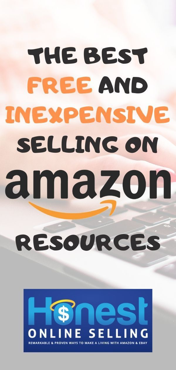 Amazon Seller Help Ebay Seller Resources Online Arbitrage Money Making Opportunities Make Money On Amazon