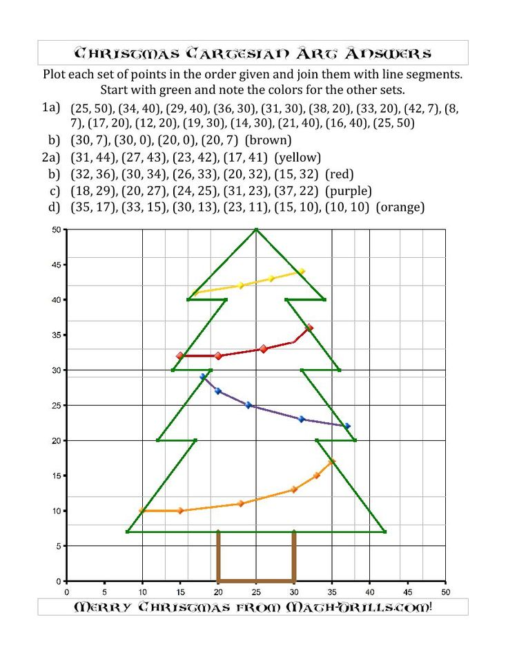 78 Images About Christmas Worksheets On Pinterest