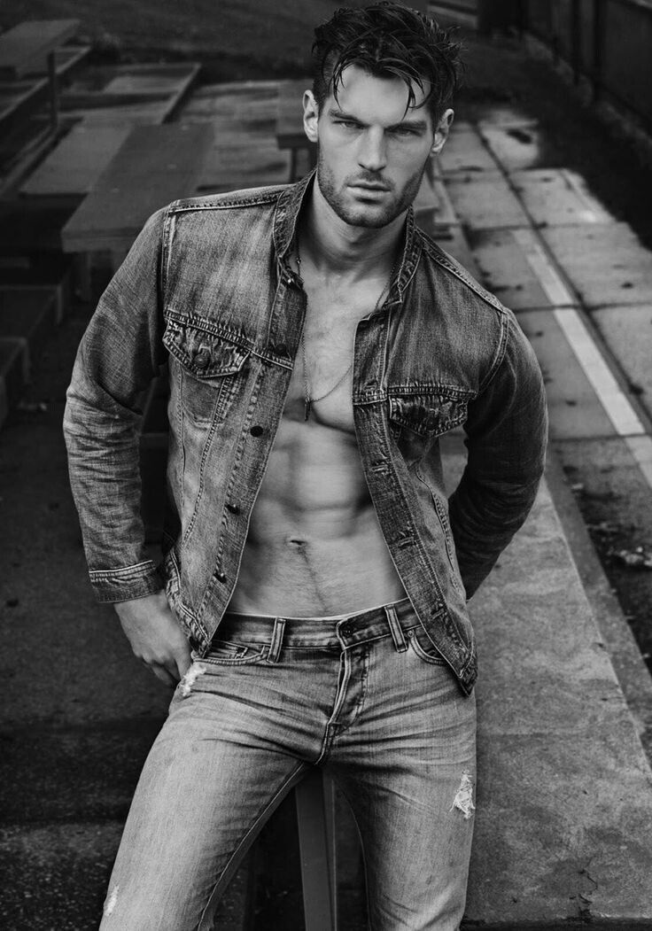 Pin By Daniel Williams On Hot Rugged Men In 2018 Pinterest Y Beautiful And Gorgeous
