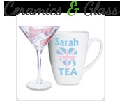 Personalised Gifts | Wedding Gifts | Personalised Pressies