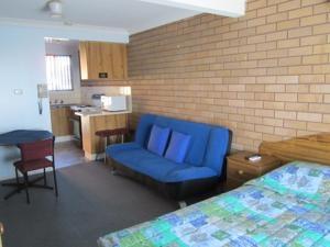 Acacia motel Tamworth