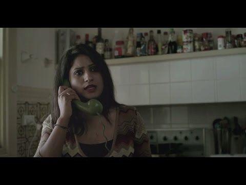 ▶ How to Talk Australians - Episode 3: 'RHYMING SLANG' - YouTube