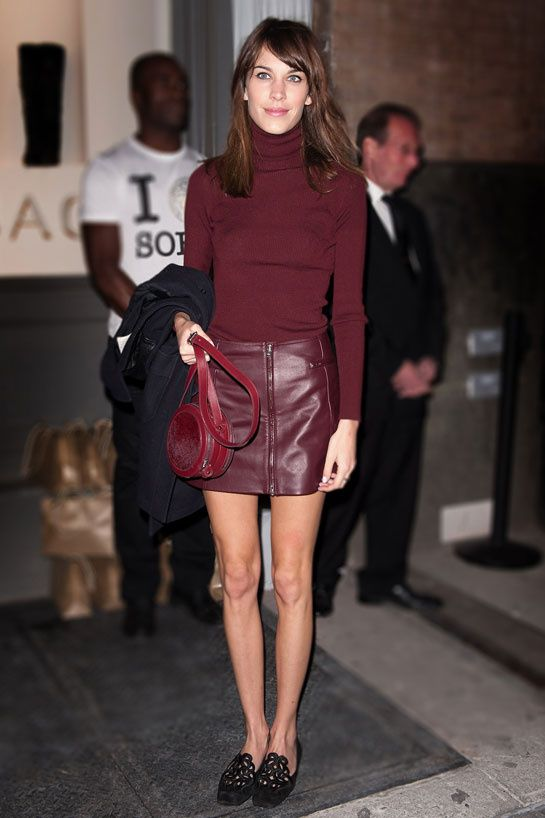 89 best Burgundy skirts and shorts images on Pinterest