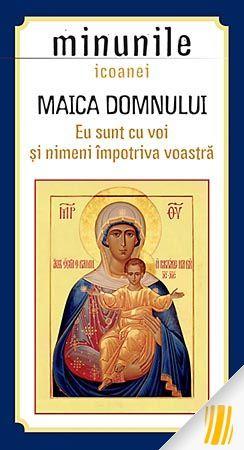 Rugăciunea de dezlegare pentru toate legăturile diavolești și pentru toate vrăjile a Sfântului Sfințit Mucenic Ciprian al Antiohiei, care mai înainte a fost vrăjitor: Stăpâne Doamne Iisuse Hristoase, Dumnezeul nostru, Creatorule și Chivernisitorule a toate, Sfânt și slăvit ești; Împăratul împăraț