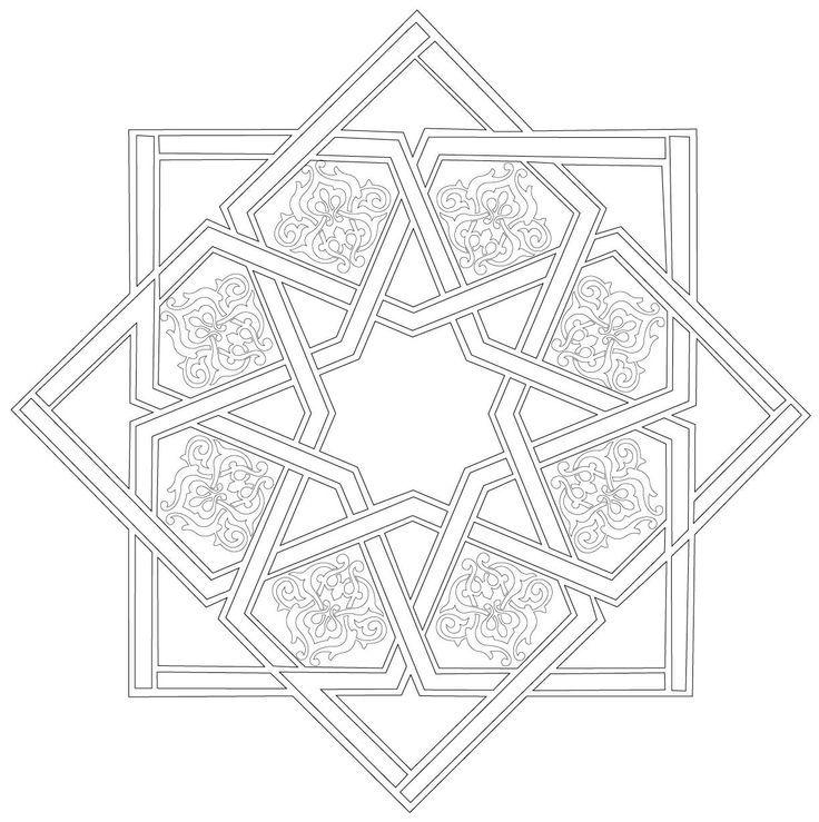 c8c5d5328cf450d200975c9e6dc33548.jpg (736×739)