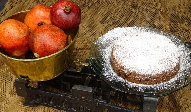 Βασιλόπιτα κέικ-featured_image
