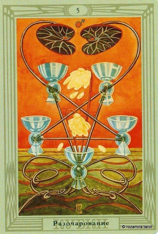 Энциклопедия карт Таро и: 78 Best Aleister Crowley Thoth Tarot Images On Pinterest