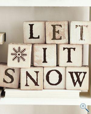 Merry Christmas from Luscious - mylusciouslife.com - a white Christmas4.jpg