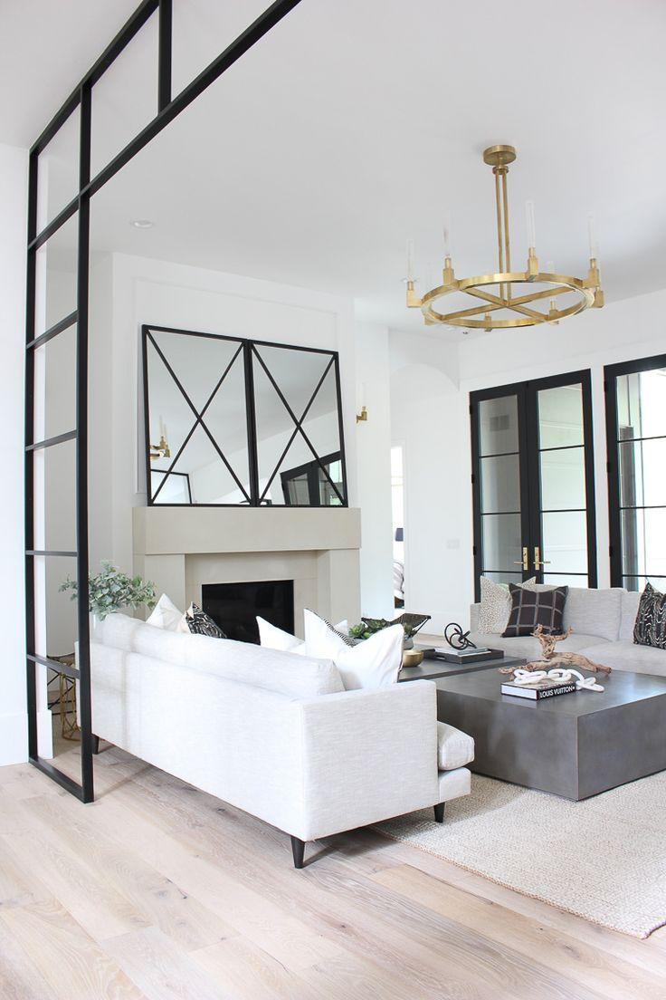 Decorate A Room Online: My Favorite Online Home Design Resource + Wayfair's 48