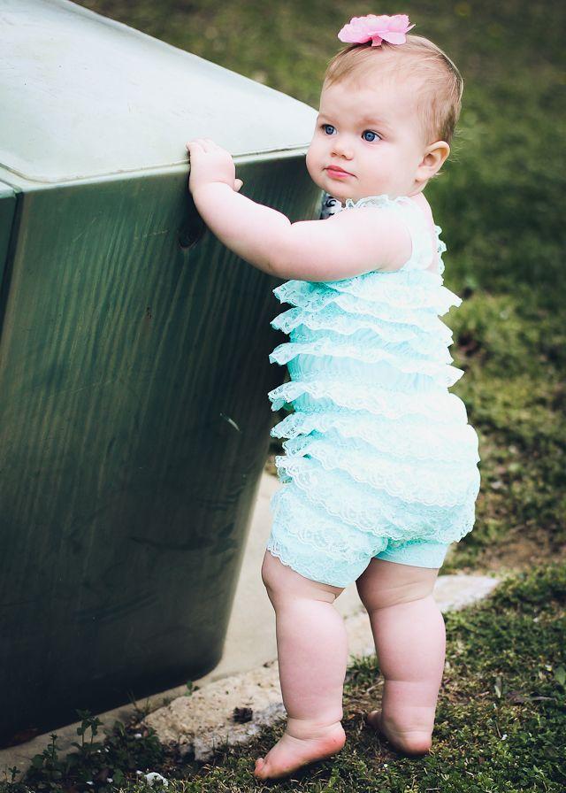 Sadie outfit!