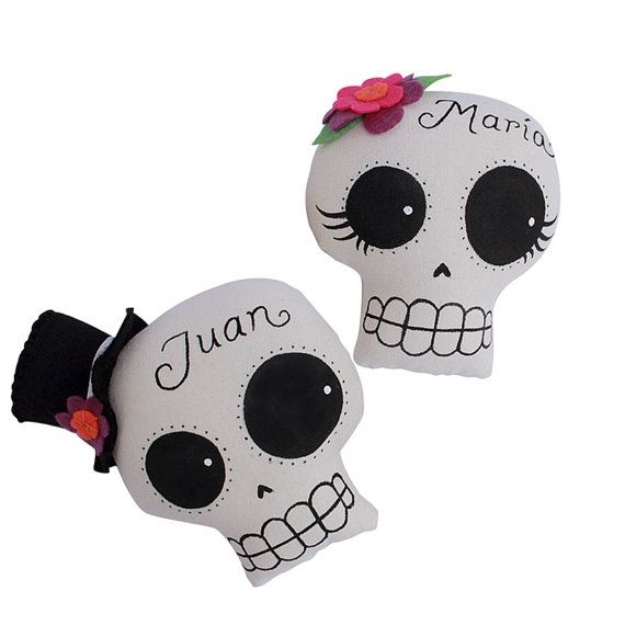 Hey, I found this really awesome Etsy listing at https://www.etsy.com/listing/206490632/calavera-personalizada-con-nombre