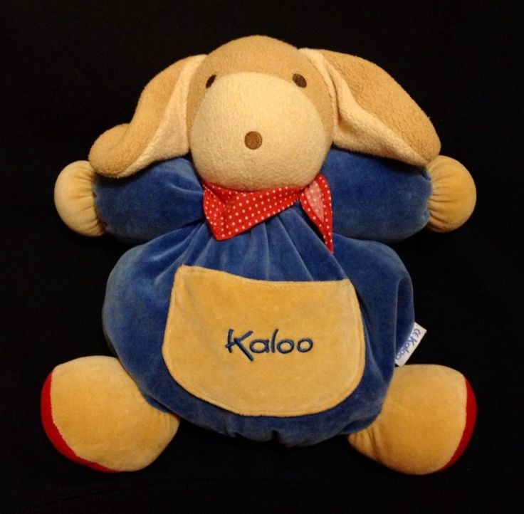 Soft Toys With Pockets : Best images about kaloo on pinterest toys plush and