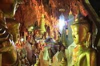 https://en.wikipedia.org/wiki/Pindaya_Caves