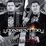 awesome LATIN MUSIC - Album - $9.49 -  Suela Roja