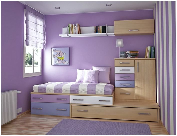 Space Saving Bedroom Furniture Extraordinary Best 25 Space Saving Bedroom Furniture Ideas On Pinterest  Space Design Decoration