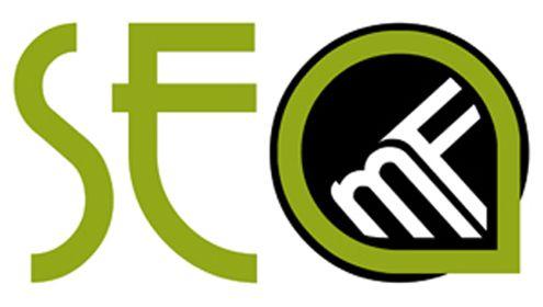 """MarkeFront – Arama Motoru Optimizasyonu Eğitimi - Sosyal ağların yaygınlaşması ve sosyal ağ kullanıcı sayısının her geçen gün artmasıyla daha da önem kazanan arama motorlarında daha hızlı ve kolay bulunabilmeye yönelik """"Arama Motoru Optimizasyonu Eğitimi"""", 10 Ocak 2012 Salı günü gerçekleştirildi."""