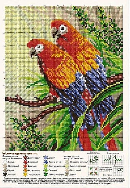 ec84083ae3f6eb55154f6b342a994c0e.jpg (531×768)
