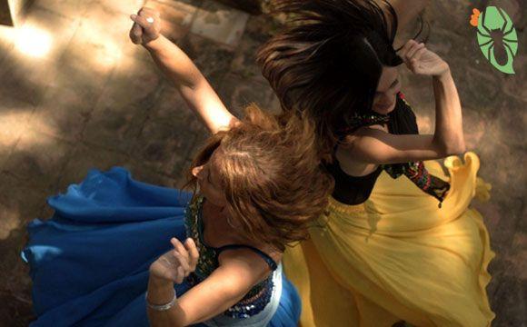 STAGE DI PIZZICA A CURA DI DANZAEMOZIONE, 11 AGOSTO 2013 DALLE ORE 18 IN POI - SCICLI (RG) - TARANTA SICILY FEST, Lasciatevi pizzicare! ISCRIVITI SUBITO: http://www.tarantasicilyfest.it/?page_id=716