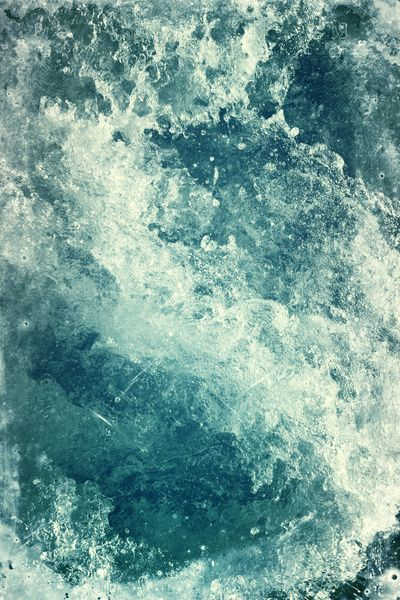 note to self: learn to paint like this: Water, Art Prints, Society6, Products, Wall